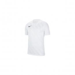 Dri-Fit Challenge III Erkek Beyaz Forma (BV6703-100)