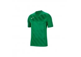 Dri-Fit Challenge III Erkek Yeşil Forma (BV6703-302)
