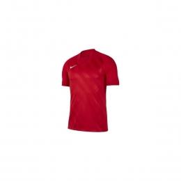 Dri-Fit Challenge III Erkek Kırmızı Forma (BV6703-657)
