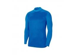 Gardien III Erkek Mavi Kaleci Forması (BV6711-406)