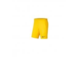 Dri-Fit Park III Erkek Sarı Spor Şort (BV6855-719)