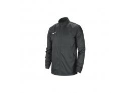 Nike Park 20 Erkek Siyah Yağmurluk (BV6881-060)