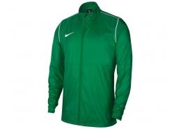 Repel Park 20 Erkek Yeşil Spor Ceket (BV6881-302)
