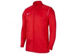 Repel Park 20 Erkek Kırmızı Spor Ceket (BV6881-657)
