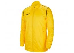 Repel Park 20 Erkek Sarı Spor Ceket (BV6881-719)