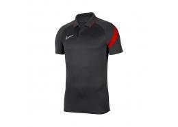 Dri-Fit Academy Erkek Siyah Polo Tişört (BV6922-061)