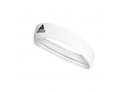 adidas Tennis Beyaz Saç Bandı (CF6925)