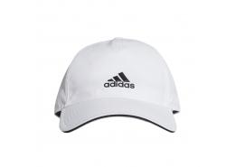 C40 Climalite Beyaz Spor Şapka
