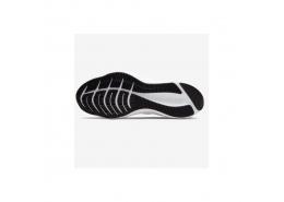Zoom Winflo 7 Erkek Siyah Koşu Ayakkabısı (CJ0291-005)