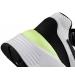 Air Max Fusion Kadın Beyaz Spor Ayakkabı (CJ3824-103)