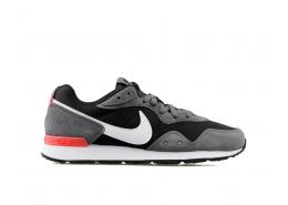 Venture Runner Erkek Gri Spor Ayakkabı (CK2944-004)