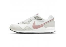 Venture Runner Kadın Beyaz Spor Ayakkabı (CK2948-104)