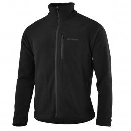 Fast Trek™ II Full Zip Fleece Erkek Outdoor Polar