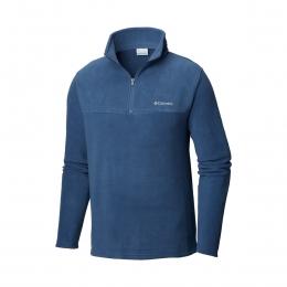Am0025 Western Ridge™ Erkek Mavi Polar