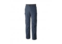 Silver Ridge Convertible Erkek Lacivert Pantolon