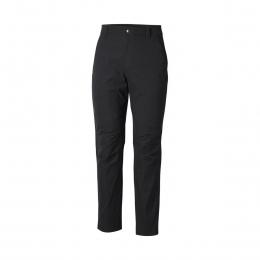Royce Peak Erkek Siyah Pantolon