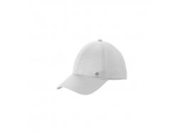 Coolhead Beyaz Spor Şapka