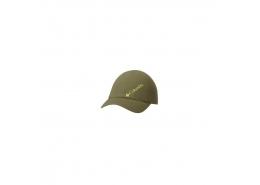 Silver Ridge Ball Cap II Yeşil Şapka