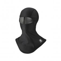 Trail Submit Siyah Kar Maskesi