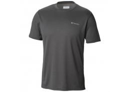 Meeker Peak™ Erkek Haki Tişört