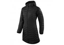 Wk0034 Powder Lite™ MID Jacket