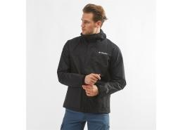 Wm1240 Columbia Heights™ Jacket