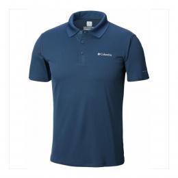 Zero Rules™ Polo Shirt
