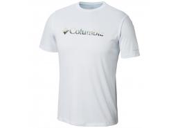 Zero Rules™ Short Sleeve Graphic Shirt