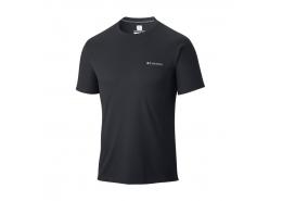 Zero Rules™ Short Sleeve Shirt