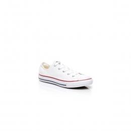 Chuck Taylor All Star Çocuk Beyaz Spor Ayakkabı