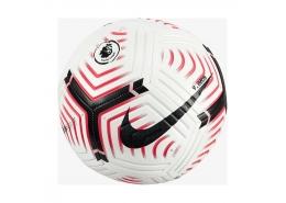 Premier League Strike Beyaz Futbol Topu (CQ7150-100)
