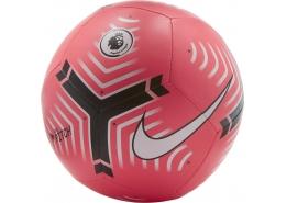 Premier League Pitch Kırmızı Futbol Topu (CQ7151-610)
