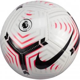 Flight Premier League Mini Futbol Topu (CQ7235-100)