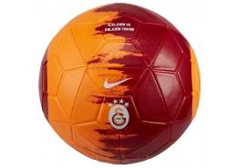 Galatasaray Strike Futbol Topu (CQ7885-836)