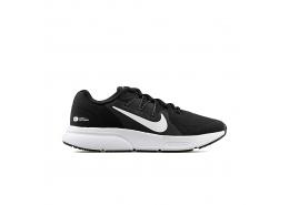 Zoom Span 3 Erkek Siyah Koşu Ayakkabısı (CQ9269-001)
