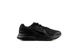 Zoom Span 3 Erkek Siyah Koşu Ayakkabısı (CQ9269-002)
