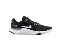 Renew Ride 2 Erkek Siyah Spor Ayakkabı (CU3507-004)