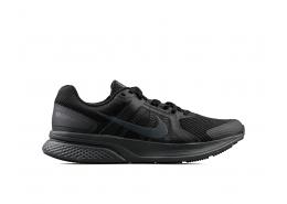 Run Swift 2 Erkek Siyah Koşu Ayakkabısı (CU3517-002)