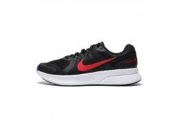 Run Swift 2 Erkek Siyah Koşu Ayakkabısı (CU3517-003)