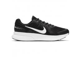 Run Swift 2 Erkek Siyah Koşu Ayakkabısı (CU3517-004)