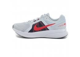 Run Swift 2 Erkek Beyaz Koşu Ayakkabısı (CU3517-006)