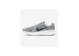 Run Swift 2 Erkek Gri Koşu Ayakkabısı (CU3517-014)