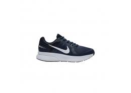 Run Swift 2 Erkek Mavi Koşu Ayakkabısı (CU3517-400)