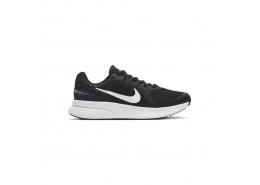 Run Swift 2 Kadın Siyah Koşu Ayakkabısı (CU3528-004)