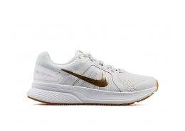 Run Swift 2 Kadın Beyaz Koşu Ayakkabısı (CU3528-010)