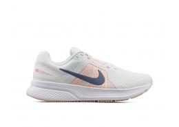 Run Swift 2 Kadın Krem Koşu Ayakkabısı (CU3528-100)