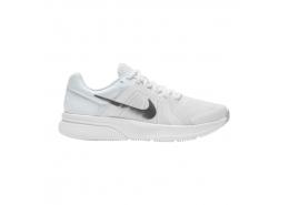 Run Swift 2 Kadın Beyaz Koşu Ayakkabısı (CU3528-105)