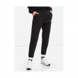 Sportswear Heritage Kadın Siyah Eşofman Altı (CU5909-010)