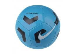 Nike Pitch Mavi Futbol Antrenman Topu (CU8034-434)