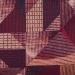 Brasilia Jdi Mini Çocuk Kırmızı Sırt Çantası (CU8328-615)